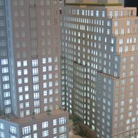 Openwork: 15 Central Park West thumbnail image