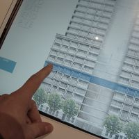 Openwork: 170 East End Avenue NYC thumbnail image